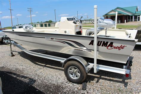 Bay Boats For Sale Oklahoma by Page 1 Of 32 Boats For Sale Near Oklahoma City Ok