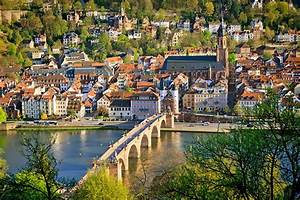 City Bad Heidelberg : 11 top rated attractions in heidelberg easy day trips planetware ~ Orissabook.com Haus und Dekorationen