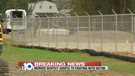 Another woman found slain in Chillicothe, Ohio - CBS News