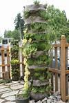 Deformutilation: Vertical Gardens vertical garden institute