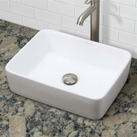 decolav vs kohler sinks decolav sinks kitchen swanstone sinks kitchen delta