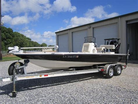 Shearwater Boats X22 by Used Bay Shearwater Boats For Sale Boats