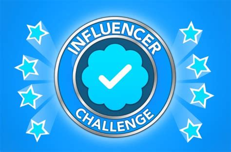 accounts social verify bitlife gamepur via