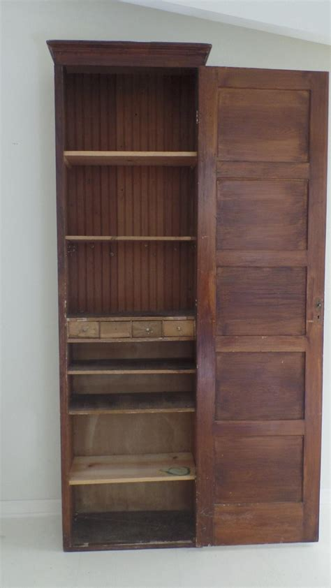 narrow wooden storage cabinets popular 195 list tall narrow storage cabinet