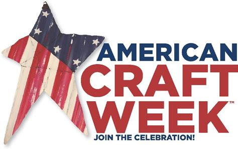 american craft week trails studios galleries and walks around the us 3328