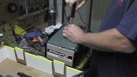 Door Opener Remote O Matic by O Matic Garage Door Opener Dandk Organizer