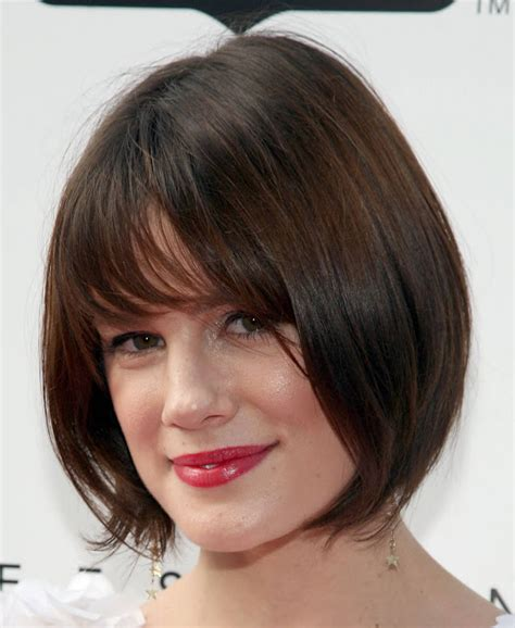 Pictures Of Hairstyles by 2011 Hairstyles Pictures Modern Bob Hairstyle Ideas