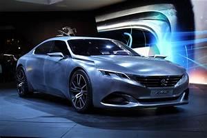 Psa Peugeot Citroen : psa peugeot citro n posts profit citro nvie ~ Medecine-chirurgie-esthetiques.com Avis de Voitures