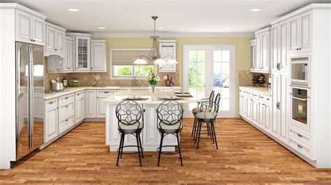 discount kitchen cabinets kansas city 28 images