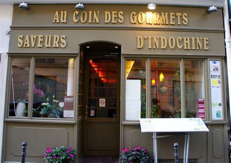 restaurant rue du mont thabor da rosa rue du mont thabor 28 images 10 terrasses d 233 t 233 au charme bucolique 224 mon
