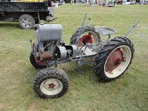 Garden Tractors For Sale On Craigslist