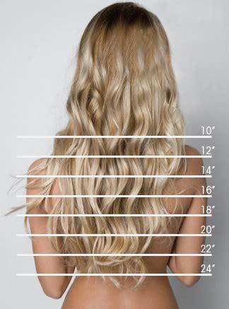 long   hair     put  dreadlocks
