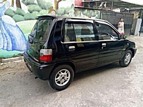 Daihatsu Ceria by Jual Mobil Daihatsu Ceria 2002 0 9 Di Jawa Timur Manual