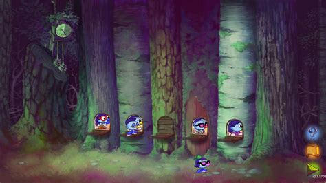 zoombinis game pc logical journey version screenshots torrent games