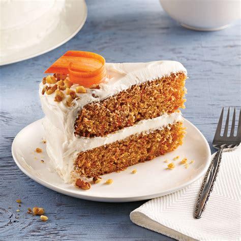 cuisine au thé le meilleur gâteau aux carottes recettes cuisine et nutrition pratico pratique