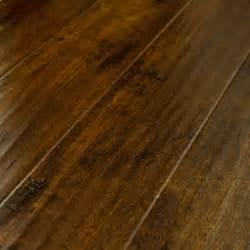 laminate flooring step 12mm wood laminate floor feather step manyara 5508 sample ebay