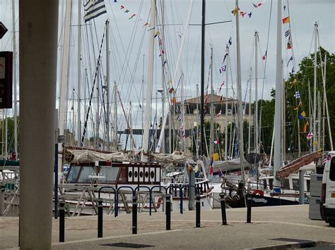 port de plaisance rochefort port de plaisance de rochefort wikip 233 dia