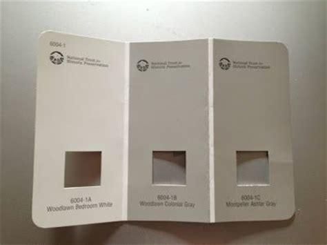 paint color kitchen cabinets montpelier ashtar gray
