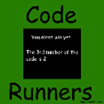 warrior simulator code wiki roblox strucidcodescom