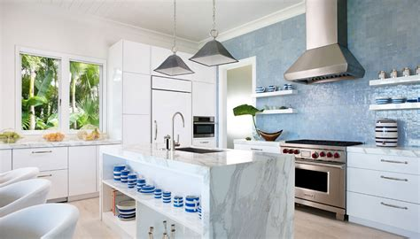 kitchen collection tanger outlet kitchen collection tanger outlet kitchen collection tanger outlet 100 kitchen collection