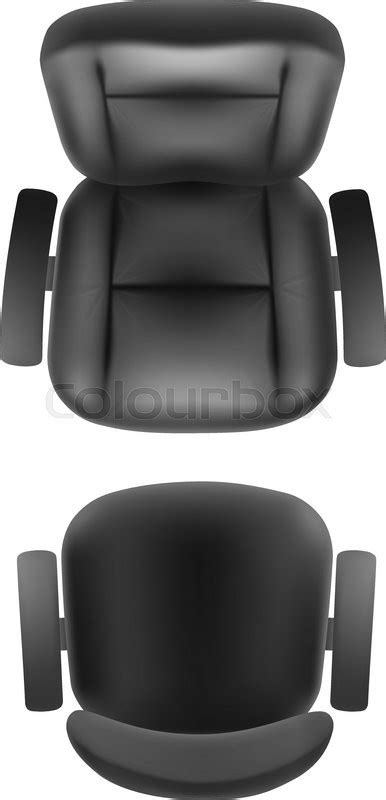 Office Chairs Top by Lounge Chair Top View Review Of 10 Ideas In 2017