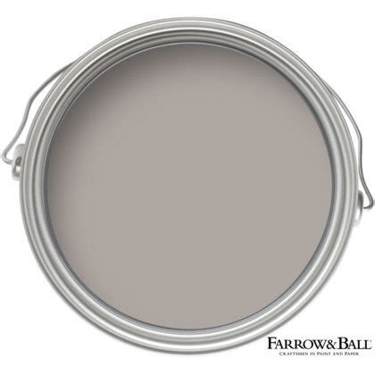 farrow no 267 dove tale exterior egg shell paint