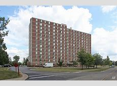 Dunn Tower I Rochester, NY Apartment Finder