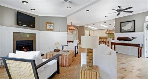 interior design mobile homes 5 great manufactured home interior design tricks