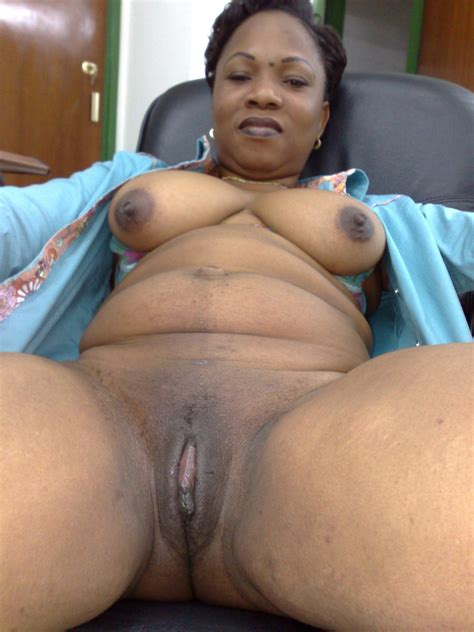 Sexy African Goddess Pictures Fat Ebony Wife