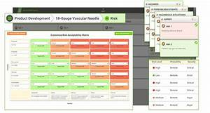 greenlightguru changes the eqms landscape with release of With medical device document control software