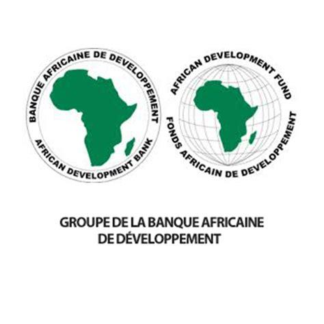 si鑒e banque de le groupe de la banque africaine du développement recrute un ingénieur principal en énergie jamaity