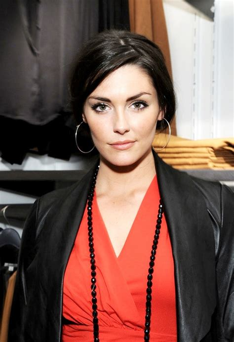 actress kelly taylor hot taylor cole facesilike pinterest taylor cole