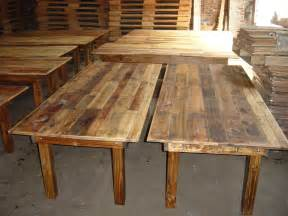 kitchen furniture for sale woodwork rustic computer desk plans pdf plans