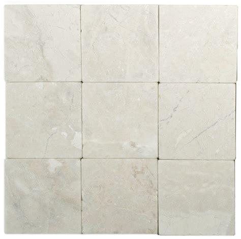 white 6x6 ceramic tile top 28 white 6x6 ceramic tile up even blanco 6x6 ceramic tile tilebar com glazed ceramic