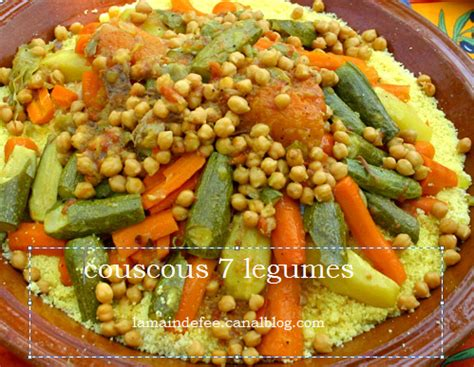 cuisine traditionnelle marocaine cuisine traditionnelle marocaine 06 51 81 31 01