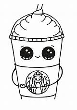 Starbucks Coloring Pages Printable Cup Frappuccino Activity Cool Adult Coffee Sheets Drawing Mermaid Emoji Activityshelter Colouring Easy Frozen Shelter Christmas sketch template