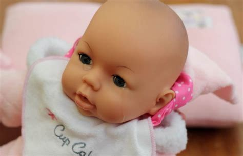 Baby Dolls That Look Real And Cry Wwwpixsharkcom