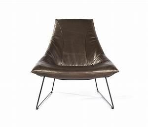 Petit Fauteuil Design : petit fauteuil bas design id es de d coration int rieure french decor ~ Teatrodelosmanantiales.com Idées de Décoration