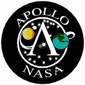 Apollo & Skylab