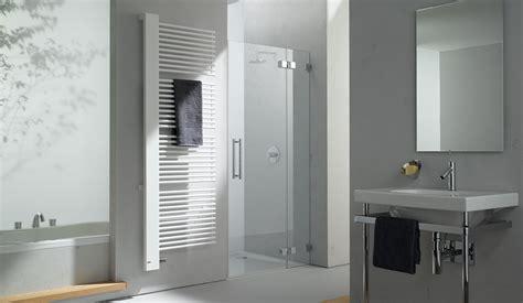 half bathroom design credo half design und badheizkörper kermi