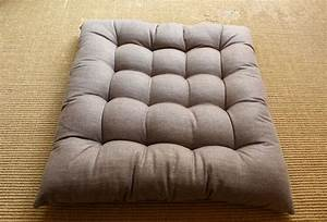 online get cheap floor cushion seating aliexpresscom With discount floor pillows