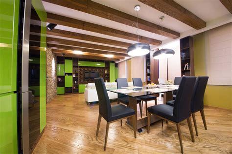 apartment  sq meters   design studio