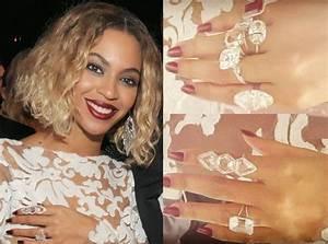 classic designs jewelry With lorraine schwartz wedding ring