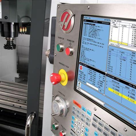 Larson Boats Llc Phone Number by Absolute Machine Fabrication Inc Worthington
