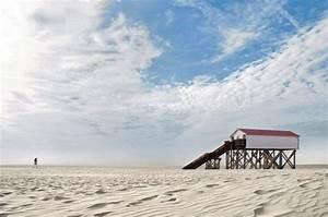 St Peter Ording Beach Hotel : das neue beach motel in st peter ording surfer paradies ganz nah islands beach beach ~ Orissabook.com Haus und Dekorationen