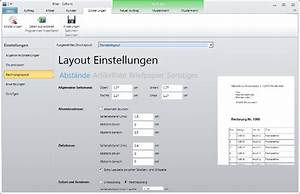 biller download With rechnungsprogramm kostenlos chip