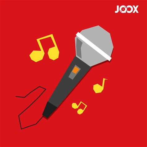 indonesia  songs playlist  mp