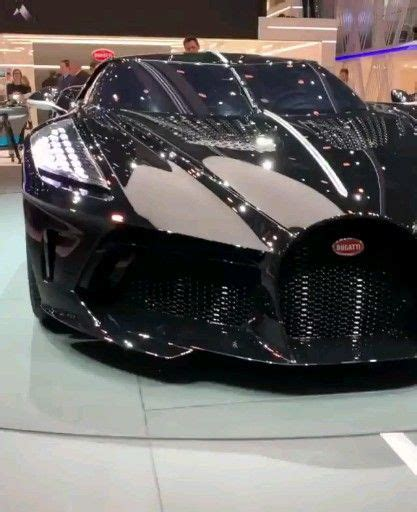 3 views · 28 august. supercarblondie The $19 million Bugatti 👉 the most expensive new car ever! Is it worth it?? # ...