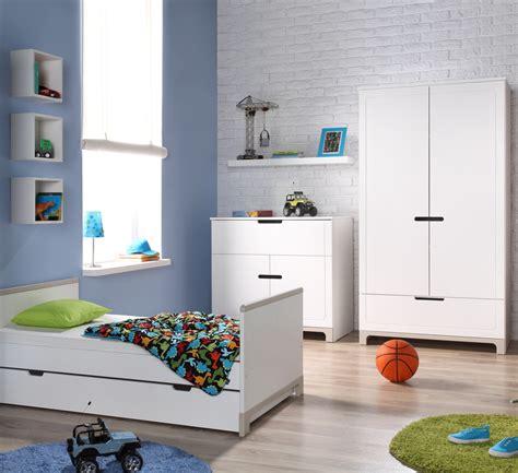 meuble pour chambre ado meuble de chambre ado stunning ophreycom magasin meuble