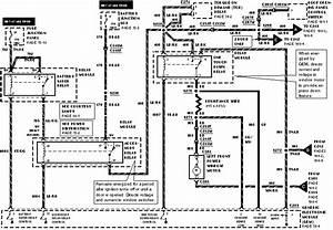 Ytliuinfodome Lights Wiring Diagram 2000 Ford Expedition Drawtool Ytliu Info